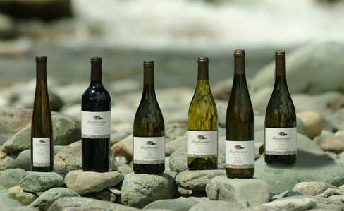 nelson-wine-wines-nz